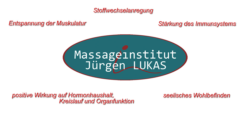 massageinstitut lukas